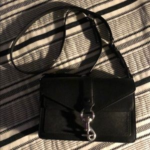 Rebecca Minkoff Purse for Sale!